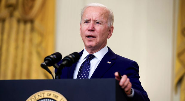Biden Gives Out 22k More Seasonal Work Visas as Millions of Americans Remain Jobless