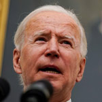 Biden Hit with First Major Lawsuit Amid Flurry of Executive Orders