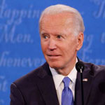 Biden: 'I Have Not Taken a Penny from Any Foreign Source'