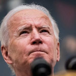 Biden Kills 1,500 Jobs Paying $150 Million Per Year
