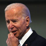 Biden: Latinos Are 'Incredibly Diverse, Unlike The African American Community'