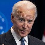 Biden Plans To Suspend New Oil Drilling Permits On Federal Land
