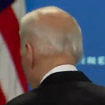 Biden Walks Away when Asked about Soaring Prices for Americans - WATCH