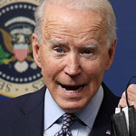 Biden to Purge 'Dangerous' Trump Supporters from Govt: A 'Threat to Democracy'