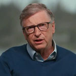 Bill Gates Slams Trump's Coronavirus Treatment: It Won't Work for Everyone