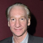 Bill Maher on Trump's Rumored 'Patriot Party:' 'Sounds Like Nazis to Me'