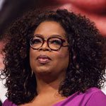 Black Critics, Lawmakers Torch Oprah for Encouraging White People to Admit Racism