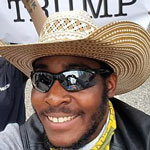 Black Trump Supporter Stabbed During Portland Protest By Suspected Antifa Member