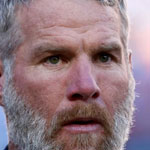 Brett Favre: 'Hard to Believe' Derek Chauvin Meant to Kill George Floyd