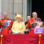 Why are the Royal Family Exempt from the Freedom Of Information Act?