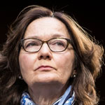 CIA Director Gina Haspel Blocks Declassifying Critical Russia Investigation Docs
