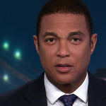 thumbnail for CNN s Don Lemon Blasts Trump  Anyone Who Thinks He Did Nothing Wrong is  Mental