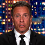 thumbnail for CNN s Cuomo Roasted After Claiming 500 000 COVID Deaths Due to  Denying Reality
