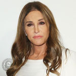 Caitlyn Jenner: America in Desperate Need of a Border Wall