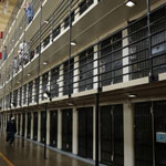California Set to Release 8,000 Prisoners to Stop Coronavirus Spread