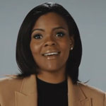 Candace Owens: Facebook Is Paying Fact-Checkers Funded By Chinese Communist Party