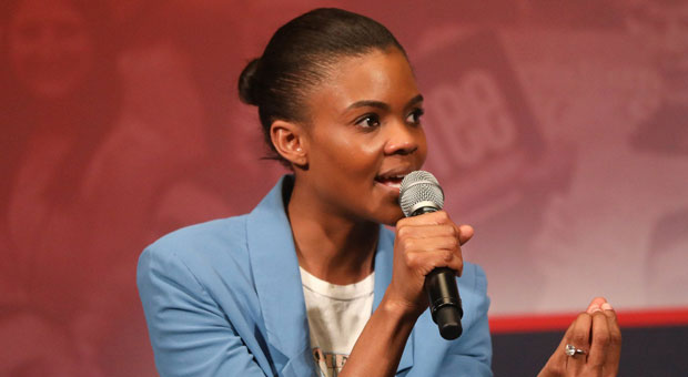 Candace Owens on Chauvin Guilty Verdict: 'No Person Can Say This Was a Fair Trial'