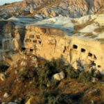 5,000 Year Old Underground City Discovered That Challenges Our History