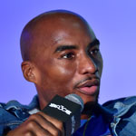Charlamagne tha God Admits He Understands Why Black People Are Voting Trump