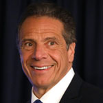 Cuomo Urged Female Reporter to Eat Entire Sausage Sandwich in Front of Him