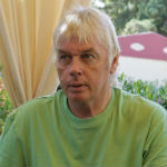 US Congress Involved In David Icke 'Reptile Overlord' Wikipedia Edit?