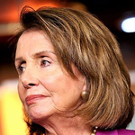 Dershowitz Calls Out Pelosi: 'Impeachment Disappears' if Trump is Acquitted