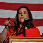 news thumbnail for Elise Stefanik  Trump Voters    Critical    to GOP Victory in Midterms