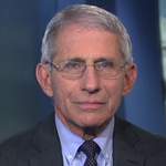 Dr. Fauci: World May Never Return To Normal After COVID-19