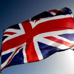 What Will Happen To Our Union Jack If Scotland Gain Independence?