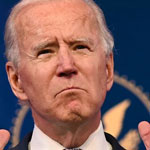 Florida Restaurateur: Biden's $15 Minimum Wage Will 'Destroy Hospitality Industry'