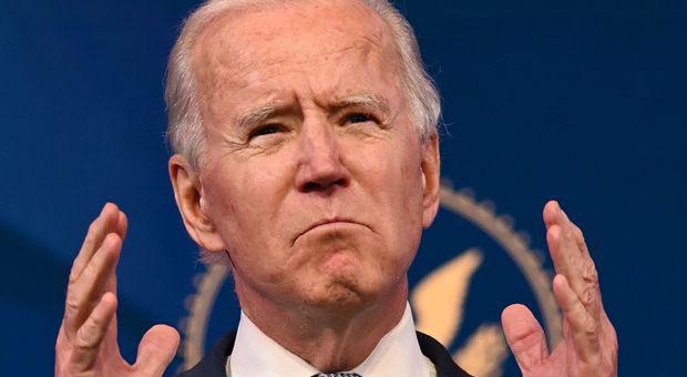 Florida Restaurateur: Biden's $15 Minimum Wage Will 'Destroy Hospitality Industry'