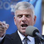 news thumbnail for Franklin Graham     Shame on Republicans Who Voted to Impeach Trump