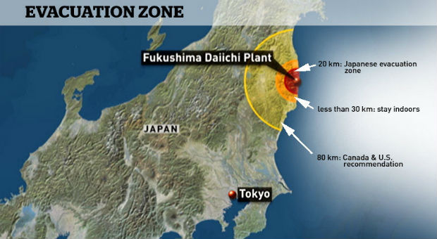 http://www.neonnettle.com/news/images/Fukushima-japan-leak.jpg