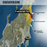 Fukushima: Japan Declares State Of Emergency, Reactor Leaks Into Ocean
