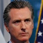 GOP Groups Sue Democrat Gov. Newsom: Vote-by-Mail Order is 'Brazen Power Grab'