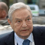 George Soros Group Pumps Cash into 'Defund the Police' Campaigns