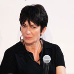 Ghislaine Maxwell Accuser: FBI Knew Of Allegations For 24 Years