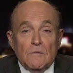 Giuliani: Photos on Hunter Biden's Hard Drive Will 'Shock the Hell Out of You'