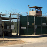 US to Lock Up British Jihadis in Guantanamo Bay, Sick of UK's 'Soft Touch'