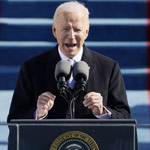 Half of Joe Biden's Twitter Followers Are Fake, Created in Jan - Analysis Shows