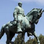 House Democrats' Funding Bill Includes Removal of Confederate Statues