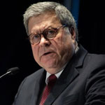 House Democrats Move to Impeach AG Barr