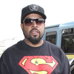 Ice Cube Blasts 'Woke' Mob for Attacking Kids' Cartoon 'Paw Patrol'