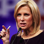 Ingraham: Dem Governors 'Endangering Their State's Futures' To Stop Trump