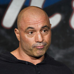 Joe Rogan: I'd Vote for President Trump over Joe Biden