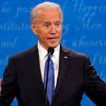 Joe Biden Admits He and Obama 'Made a Mistake' on Immigration Policy