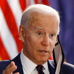news thumbnail for Biden Offers Grants to Teach Children  1619 Project   Inherent Racism in Schools