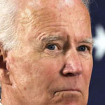 Joe Biden Pledges to Grant Citizenship to 11 Million Illegal Aliens