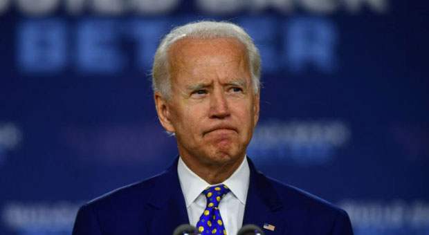 biden s team has also canceled an amtrak trip from wilmington to washington planned due to security concerns