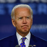 Joe Biden's Inauguration 'Rehearsal' Postponed